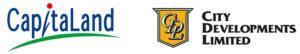 Canninghill Piers - Developer Logo